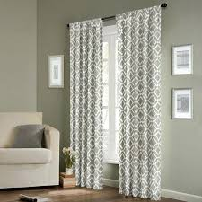 Light Gray Blackout Curtains Grey And White Blackout Curtains U2013 Teawing Co