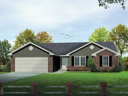 seymour mill ranch home plan 058d 0170 house plans and more