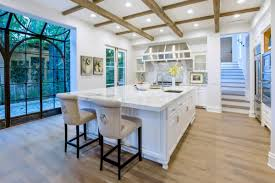 Kitchen Ceiling Designs Pictures 27 Amazing Coffered Ceiling Ideas For Any Room Thefischerhouse