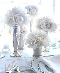 winter centerpieces snowflake centerpieces charming winter centerpieces 3d snowflake