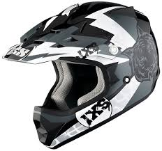 new york ixs motorcycle helmets online enjoy the discount price