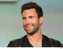 Adam Levine Meme - adam levine buys 35 million house from will and grace creator