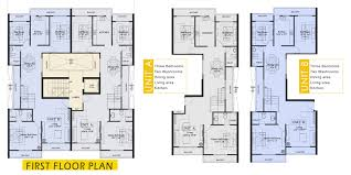 100 lift floor plan gallery of john curtin college of the