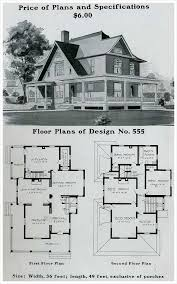 Faxon Farmhouse Plan 095d 0016 Astounding Old Farmhouse House Plans Gallery Plan 3d House