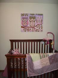 home decor quiz baby nursery room themes home decor room themes webkinz room