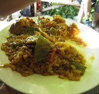 cuisine majorquine cuisine majorquine palma de majorque cuisine et vin à palma de
