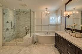 bathroom designs photos 53 most fabulous traditional style bathroom designs ever