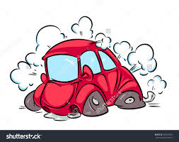 wrecked car clipart beautiful car crash drawing images electrical circuit diagram