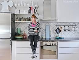ikea k che schwarz pin by oksana lovesklimt on home kitchens interiors