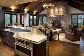 interior design mountain homes mountain home design ideas viewzzee info viewzzee info