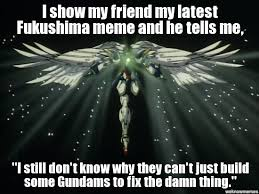 Build Meme - build gundams weknowmemes generator