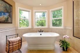 Romantic Purple Master Bedroom Ideas Bathroom Window Treatments For Bathrooms Luxury Master Bedrooms