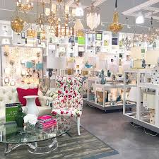homesense us designer preview photos popsugar home