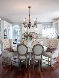 small breakfast nook ideas like u0026 interior design follow us