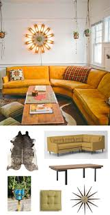 Gold Sofa Living Room by 51 Best Living Room Ideas Images On Pinterest Living Room Ideas