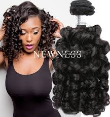 crochet braids with human hair wholesale indian price best cheap virgin crochet braids with human