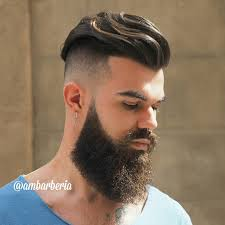 21 new undercut hairstyles for men haircuts undercut and