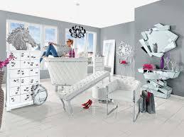 Ideen F Wohnzimmer Bar Möbel Kaufen Esseryaad Info Finden Sie Tausende Von Ideen