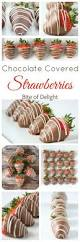 Where To Buy Chocolate Dipped Strawberries Best 25 Making Chocolate Covered Strawberries Ideas On Pinterest