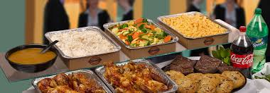 buy 1 meal with drink get 1 free meal at boston market ends 10 29
