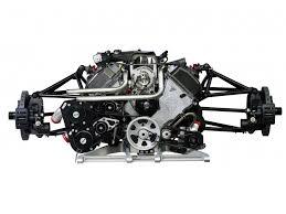 koenigsegg one engine koenigsegg ccx specs 2006 2007 2008 2009 2010 autoevolution