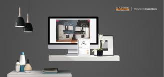 Hgtv Ultimate Home Design Software Free Trial 100 Design Your Own Home Online Free Australia Apartments