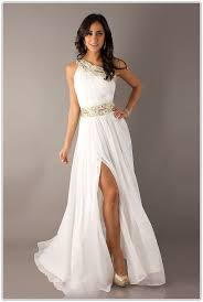 graduation dresses for college graduation dress for college criolla brithday wedding the