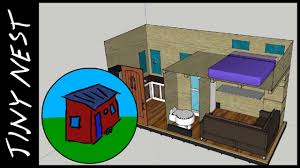 Tiny House Cartoon Link U0027s Sponsors U2013 Tiny House Holland