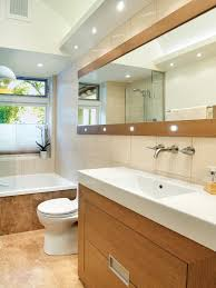 Cottage Bathroom Designs by Cottage Bathrooms Hgtv With Image Of Best Country Bathrooms
