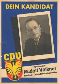 Volkner by File Kas Völkner Rudolf Bild 5633 1 Jpg Wikimedia Commons