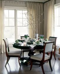 formal dining room ideas marvelous small formal dining room ideas with home