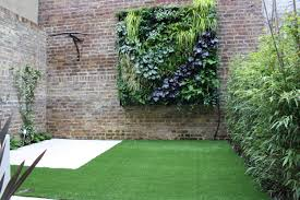 small family garden design top 10 london garden designs garden club london