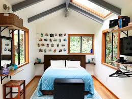 Tiny Homes Hawaii by Hale Iki A Tiny House In Volcano Volcano Puna District Big