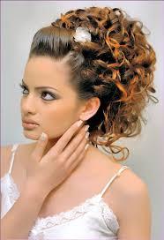 coiffure femme pour mariage coiffure pour mariage coiffure mariage 2014 abc coiffure