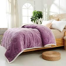 jeter un canapé accueil textile bouleversé composite flanelle couverture
