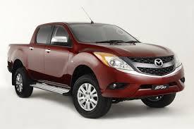 lexus suv hybrid gebraucht cost of mazda 121 in minneapolis u2013st paul nice cars in your city