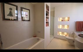 Bathroom Warehouse Converted Warehouse At Albert Dock London Property