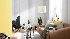 Wohnzimmer Bilder Ideen Bilder Furs Wohnzimmer Tapezieren Kundel Club