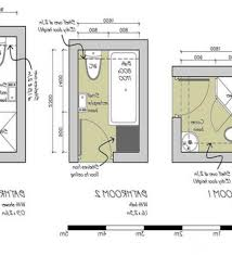 Master Bathroom Floor Plans Further Small Half Bath Room Floor - Master bathroom design plans