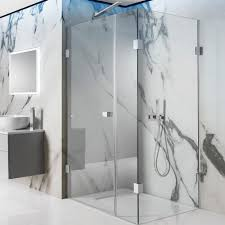Hinged Glass Shower Door Hinged Shower Doors Hinged Shower Enclosure Drench