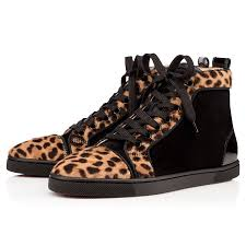 christian louboutin womens shoes flats cheapest online price the