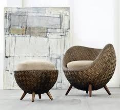 balcony furniture rattan u2013 cool designer ideas interior design