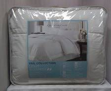 Charter Club Down Alternative Comforter Charter Club Comforters And Bedding Sets Ebay