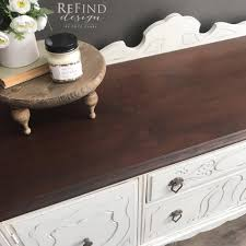 Wood Stain Medium Stain Water Based by Medium Brown General Finishes Design Center