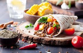 vegetarische k che vegetarisch kochen in kempten als geschenkidee mydays
