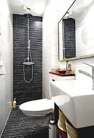 ideas for small bathrooms makeover home bathroom design plan