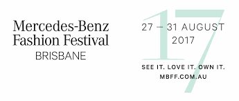 mercedes logo home mercedes benz fashion festival brisbane 27 31 august 2017