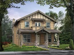 54 best craftsman house plans images on pinterest square feet