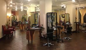 genesis salon u0026 rejuvenation centre colorado springs co full