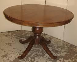 Table Salle A Manger Rustique by à Manger Occasion Le Bon Coin